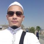 Nik Muhammad