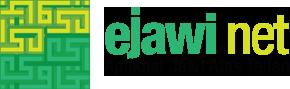 ejawi.net