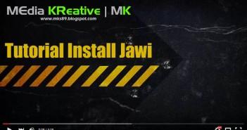 tutorial-install-jawi